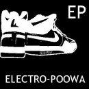 Photo de ELECTRO-POOWA