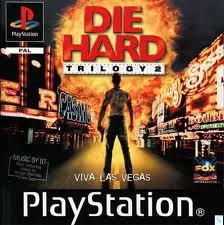 die hard trilogie 2 viva las vegas