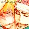 SD-Passionitie-Ya0i