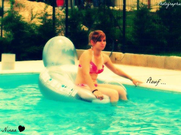 Photographiee ♥