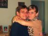 Ma Maman & Moii ♥