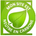 ☺Yeaaah ! Opération blog zéro carbone !