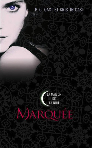 ♣ Achats avec Margaux two !