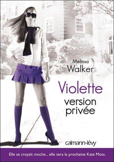 26 - Violette T3 - Version privée