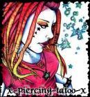 Photo de x-piercing-tatoo-x