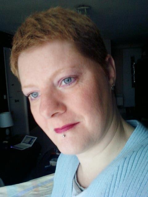 MAI 2012