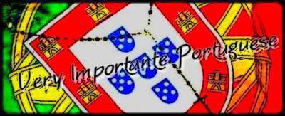 J'ai le PORTUGAL comme DIRECTION, L'ÉGILSE comme RELIGION, la PRIÈRE comme MISSION et le PARADIS comme DESTINATION se DEUS quiser.