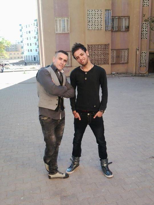 kanari and islem
