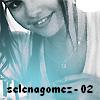 Photo de selenagomez-02