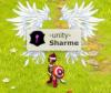Sharme, Petite cra de passe entre mes mains.