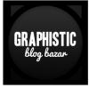 Graphistic
