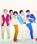 Photo de You-are-my-life-1D