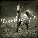 Photo de DirectoryEquin