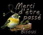b0n mardi a t0us...bisoux