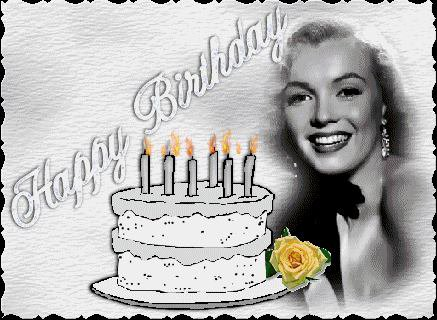 Joyeux anniversaire a ma fille cherie 29 ans...