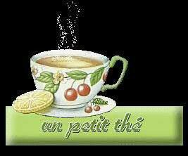 Bon mardi à tous...kdo si vous âimez