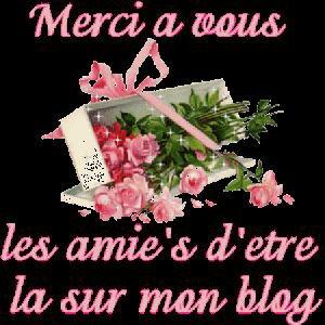 Franck Mikael...bonjour l amour