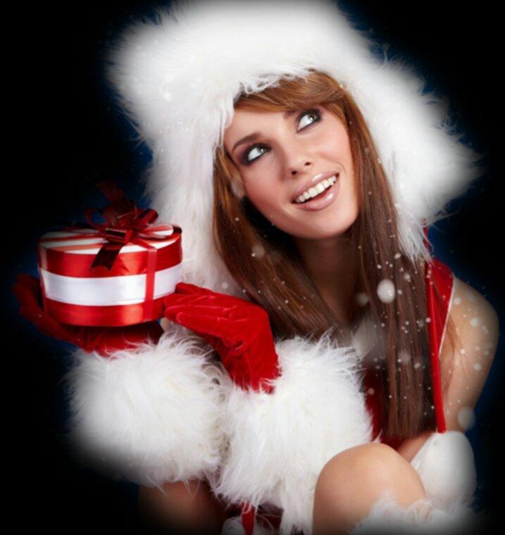 Joyeux Noel a tous