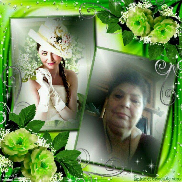 Super kdo de mon amie paula& amina princesse reveuve