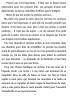 Chapitre 1 / page 2