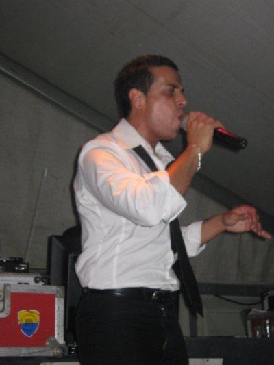 Fabrizio Zeva