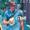 zAc-efron-73