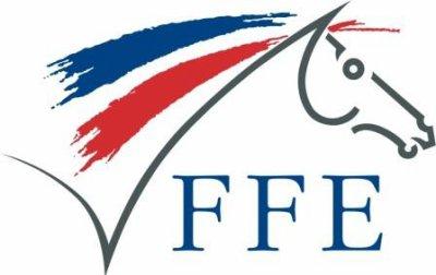 mon logo ffe