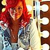Rated-Rihanna