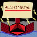 Photo de alchimetal