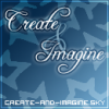 Create-and-Imagine