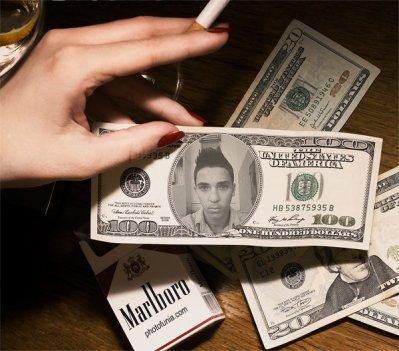 moi en dolar