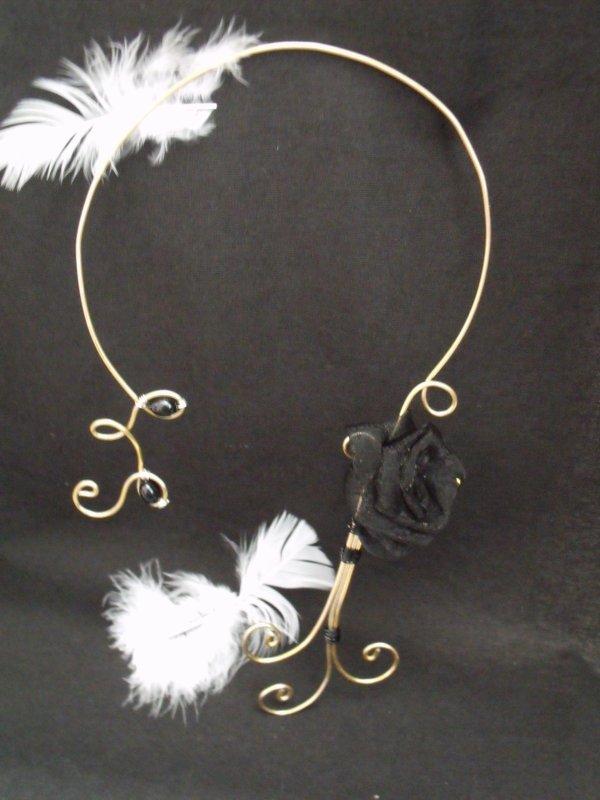 bijoux en aluminium 2