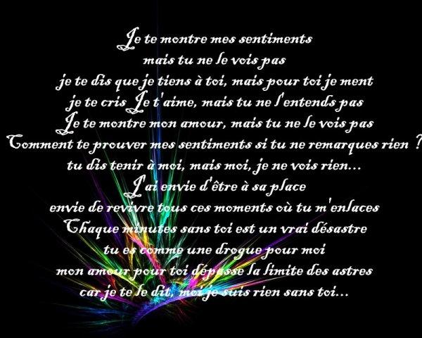 Poème Pour Damon Envers Elena Fan De Damon