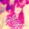 Bells-Avery-Thorne
