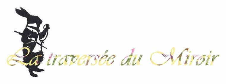 La traversée du Miroir #Conte