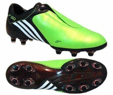 new chaussures de foot