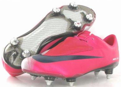 new chaussures de foot!!!!!!