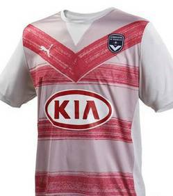 new maillot de foot!!!!!!!!!!
