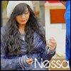 Nessa-Anne-Hudgeens