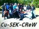 Photo de mdg-cu-sek-crew