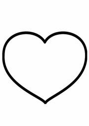 """""""L'amour est si puissant qu'on accepte de souffrir pour lui""""."""
