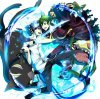 ao-no-blue-exorcist