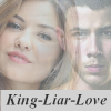 King-Liar-Love
