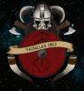 Valhalla-sCildOfficiel