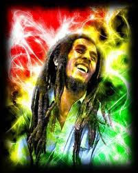 Bob un dieux pour nous