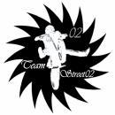 Photo de team-street02