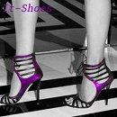 Photo de It-Shoes