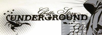 Underground : Les Rangs et Droits