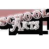 SchoolArts