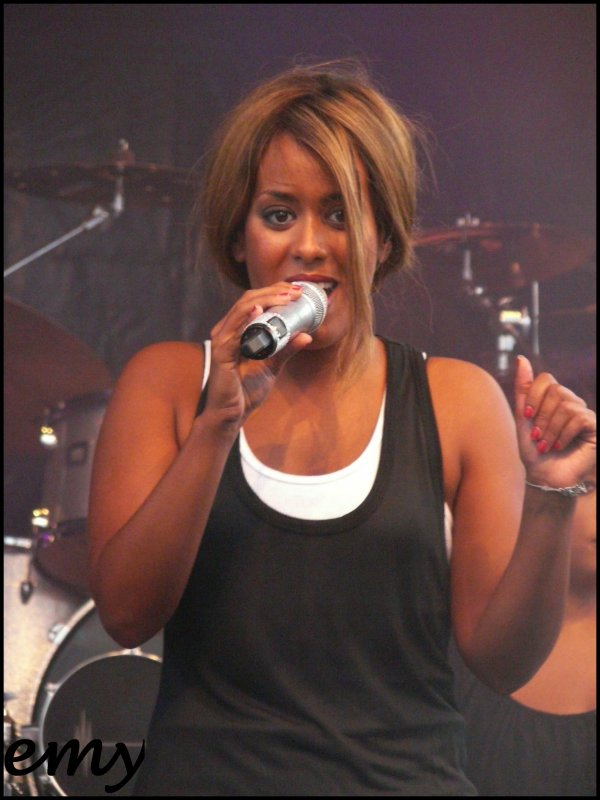 14 juillet 2010  Dreux